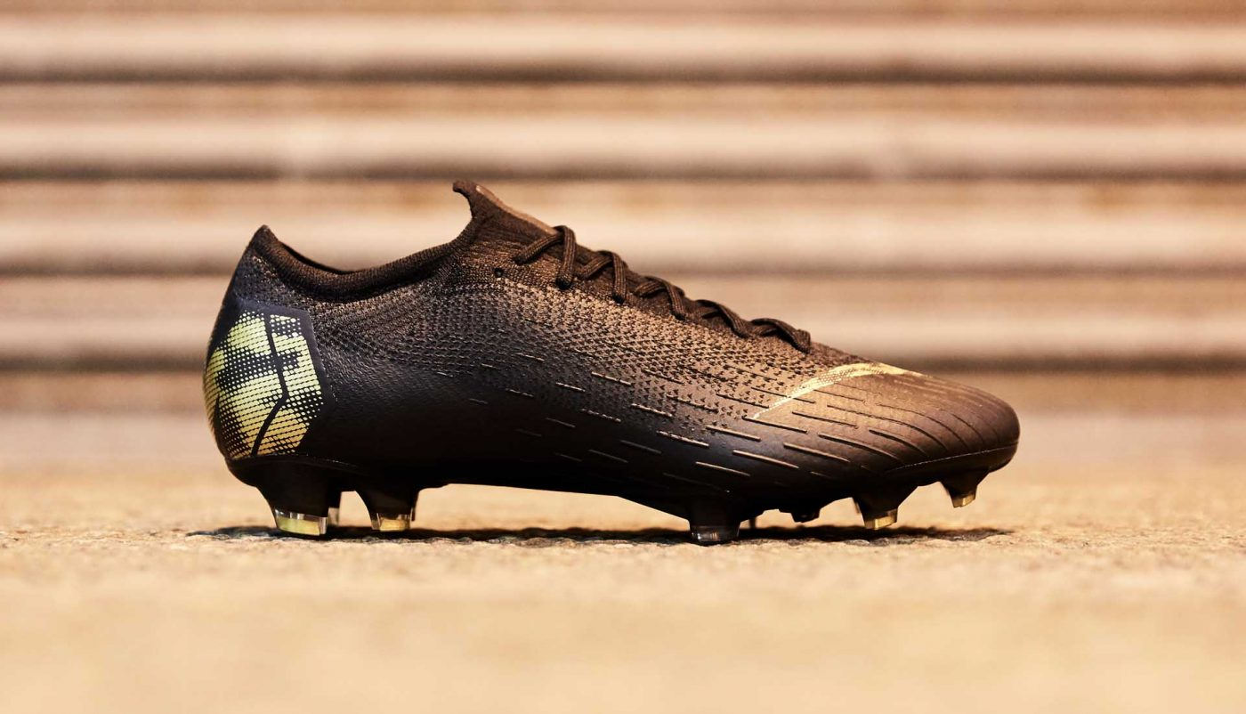 nike-mercurial-vapor-12-black-lux-pack