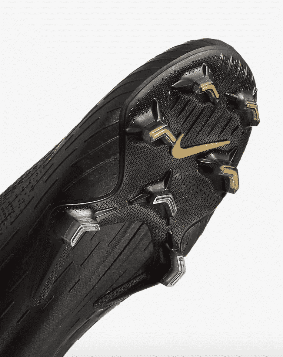 nike-mercurial-vapor-12-black-luxe-pack-6