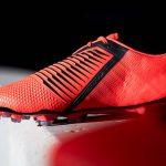 Nike présente son nouveau pack : «Game Over»