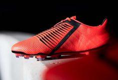 Image de l'article Nike présente son nouveau pack : «Game Over»