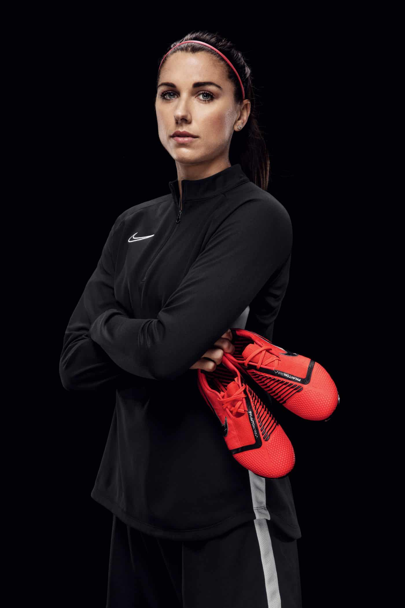 nike-phantom-venom-alex-morgan