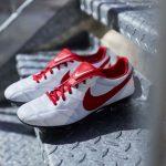 Nike lance trois nouveaux coloris pour la Premier 2.0