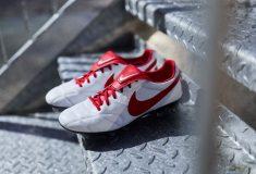 Image de l'article Nike lance trois nouveaux coloris pour la Premier 2.0