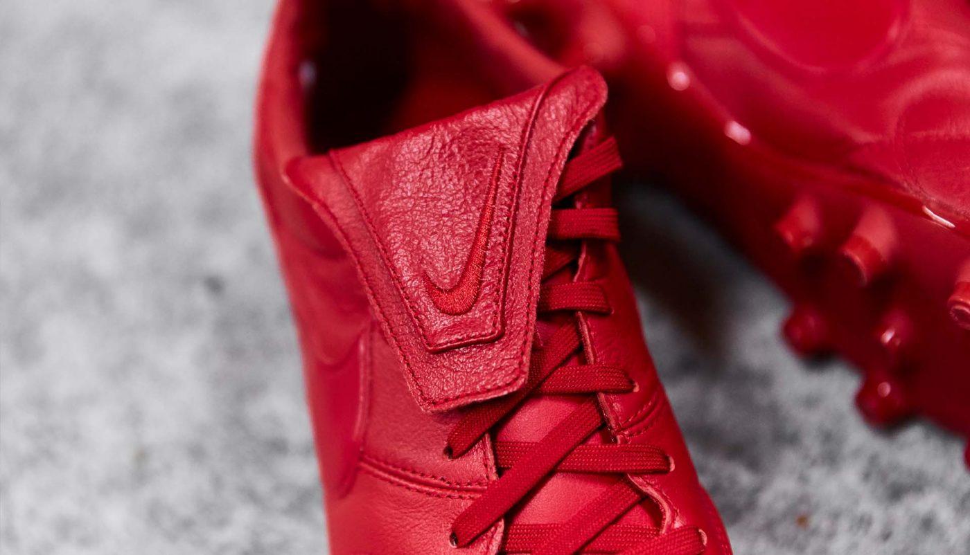 nike-premier-2.0-rouge-4