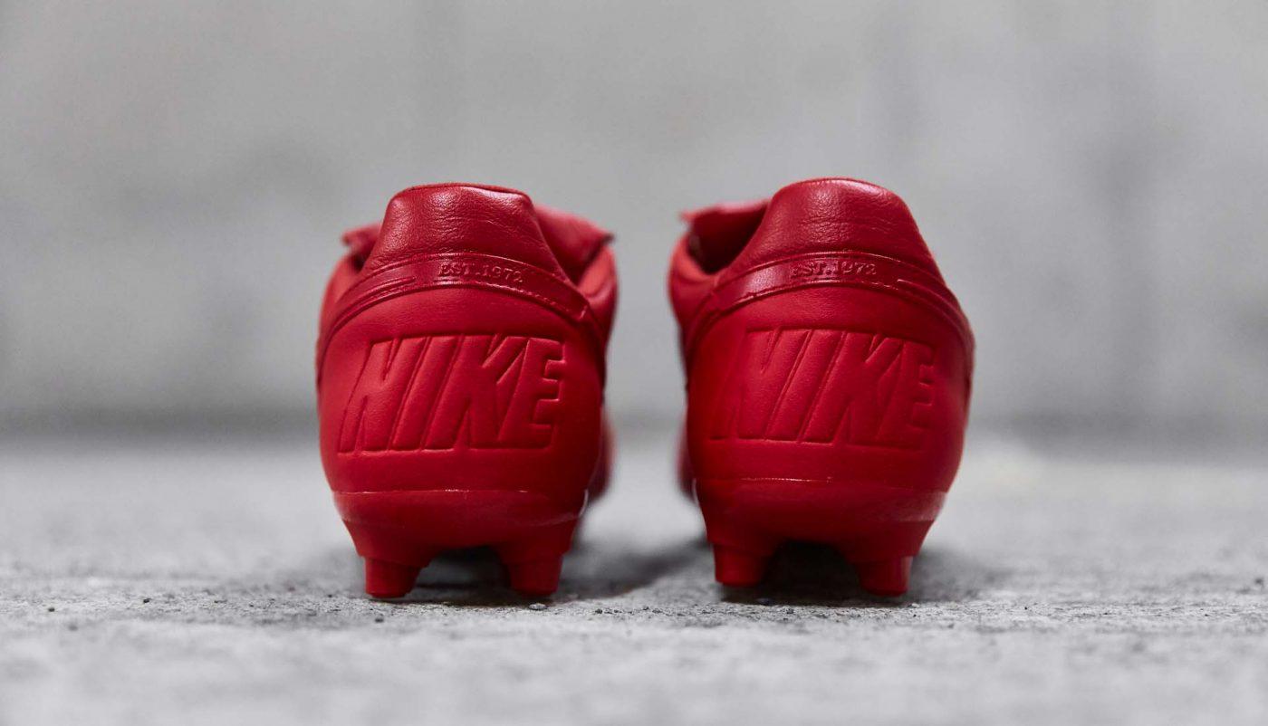 nike-premier-2.0-rouge-5