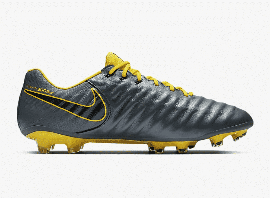 nike-tiempo-legend-7-game-over-2
