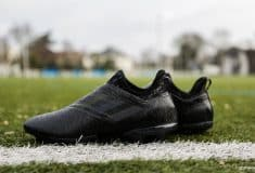 Image de l'article adidas dévoile le skin «Archetic» pour la Glitch