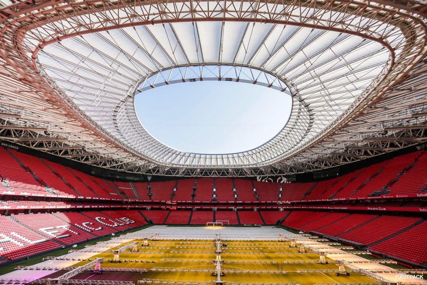 stade-san-mames-athletic-bilbao-voyage-new-balance-janvier-2019-1