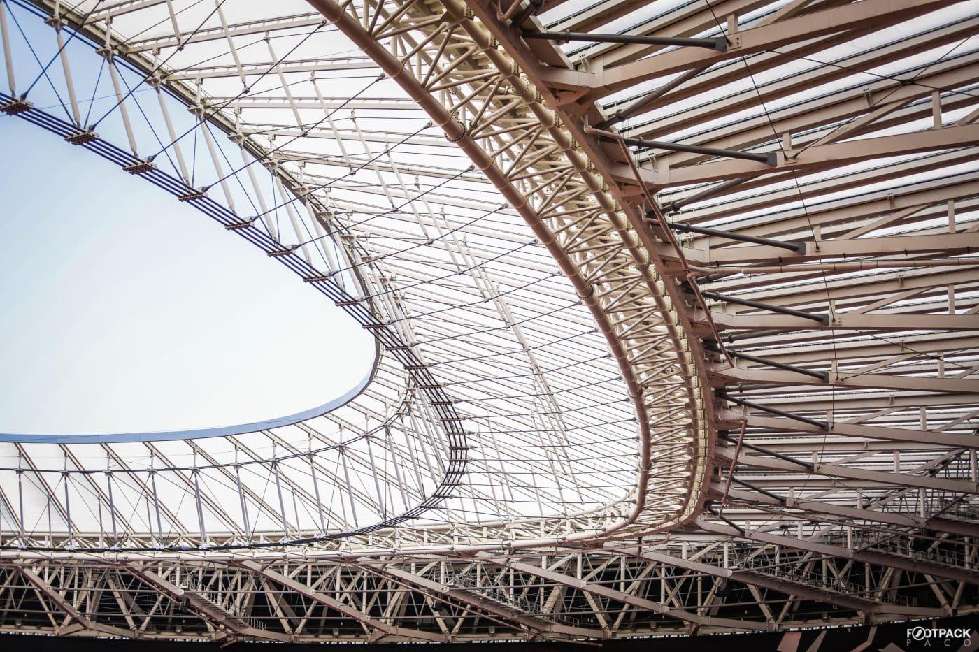 stade-san-mames-athletic-bilbao-voyage-new-balance-janvier-2019-2