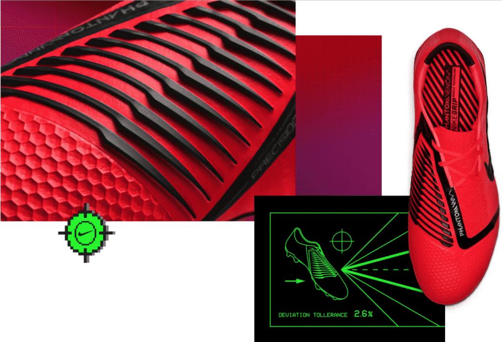 technologie-precision-pwr-nike-phantom-venom