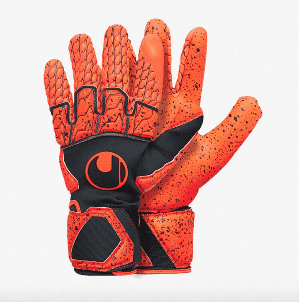 uhlsport-nex-level-supergrip