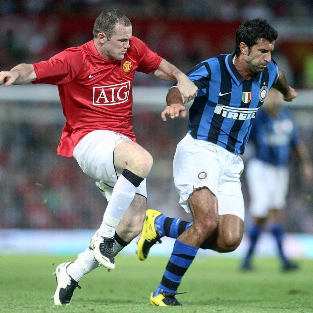 wayne-rooney-luis-figo-total-90-remake