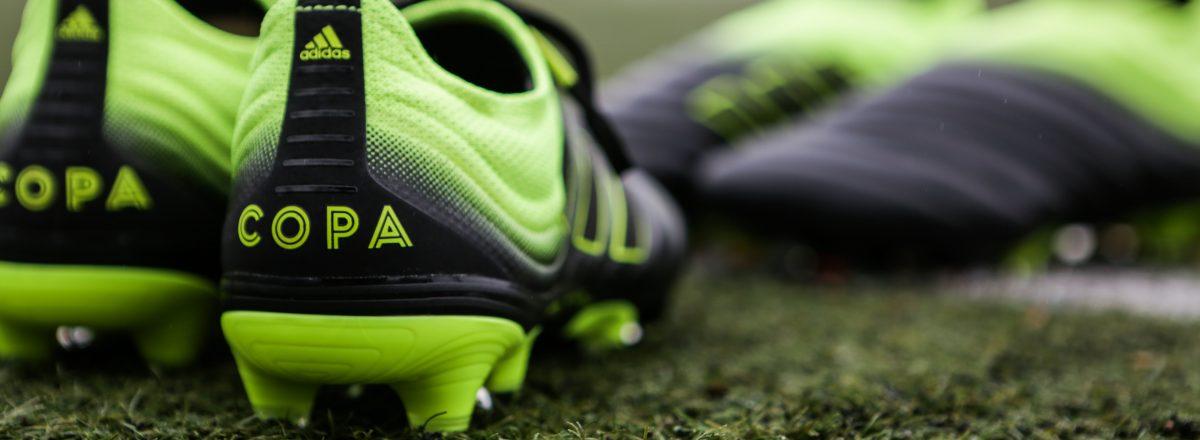 adidas-copa-19-adidas-Copa-19.1