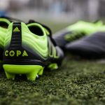 Le renouveau de la mythique adidas Copa