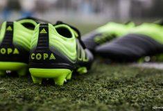 Image de l'article Le renouveau de la mythique adidas Copa