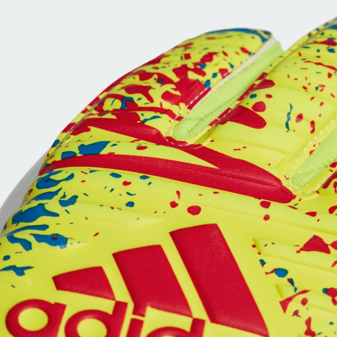 adidas-gants-classic-pro-1994-1