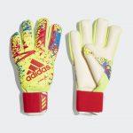 adidas dévoile une réédition d'un gant de 1994!