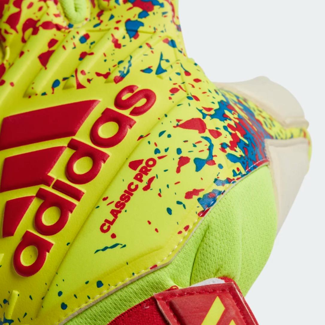 adidas-gants-classic-pro-1994-2