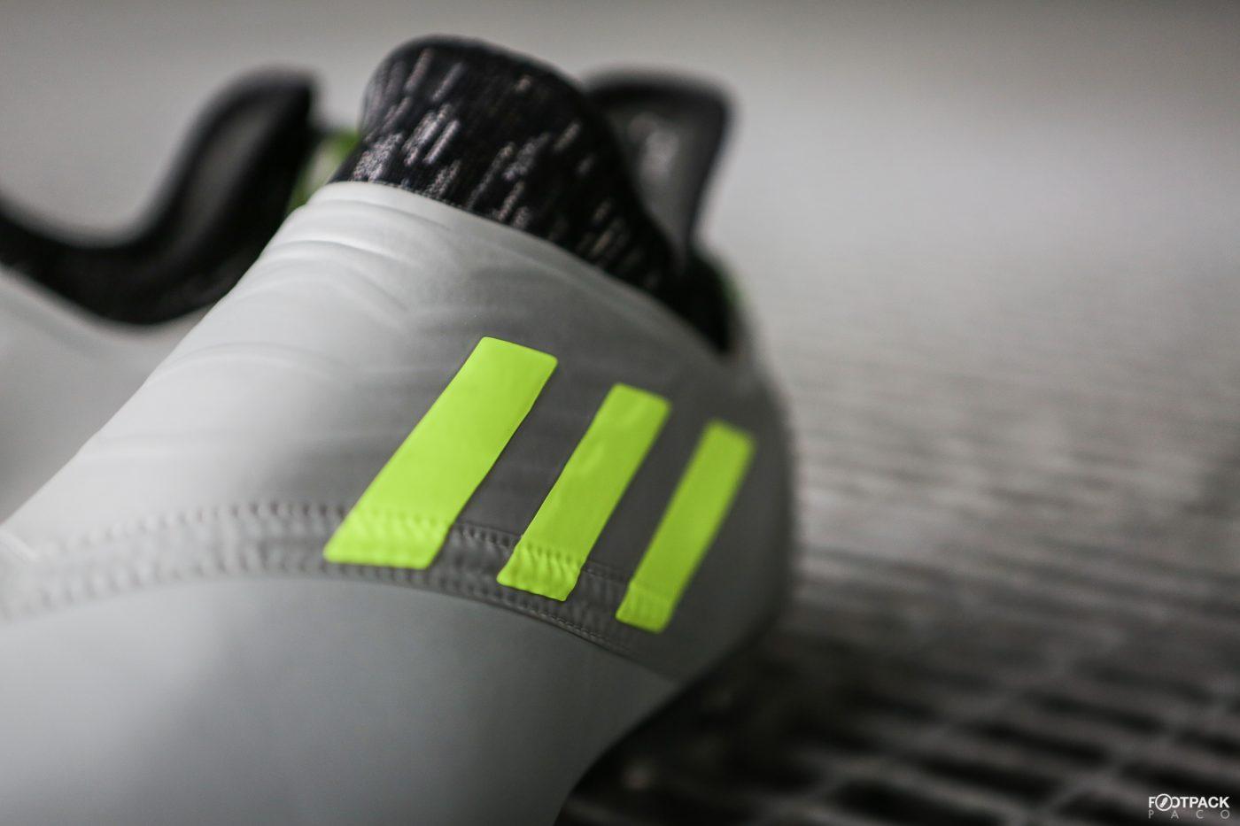 adidas-glitch-skin-exhibit-6