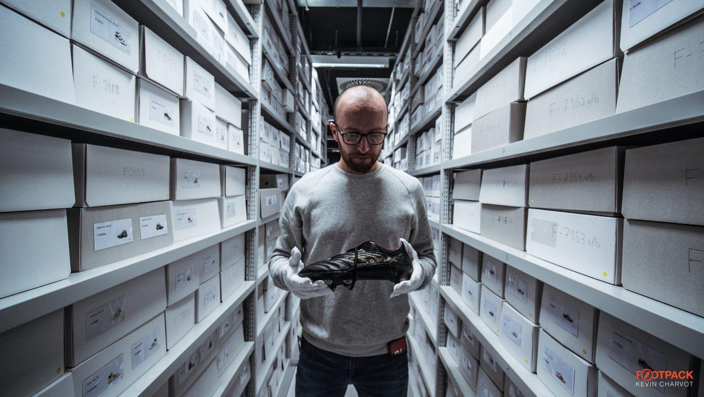 adidas-siege-mondial-herzogenaurach-atelier-co-creaton-glitch-footpack-4
