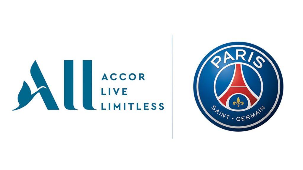 ALL-Accor-Live-Limitless-sponsor-maillot-paris-saint-germain