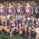 Anderlecht perd son sponsor principal après 39 ans de partenariat