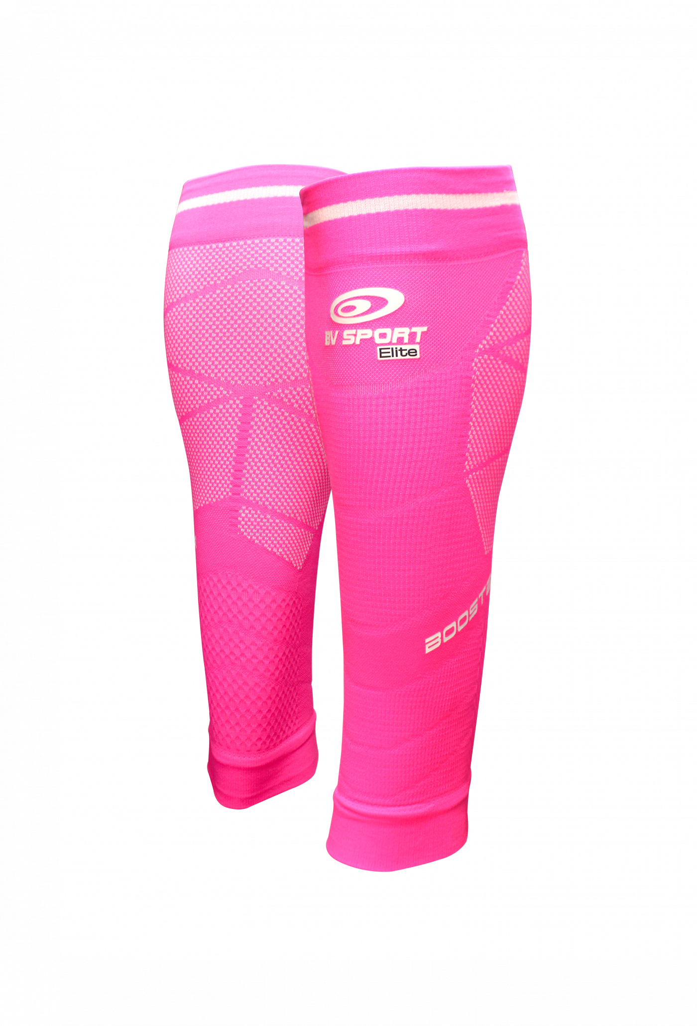 bv-sport-booster-elite-evo2-rose
