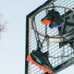 Puma dévoile une édition «MVP» pour la One et la Future