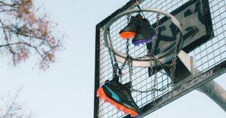 Image de l'article Puma dévoile une édition «MVP» pour la One et la Future