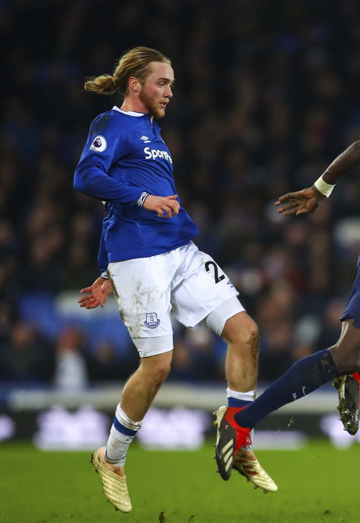 chaussures-football-adidas-copa-19-tom-davies-everton-fevrier-2019-1