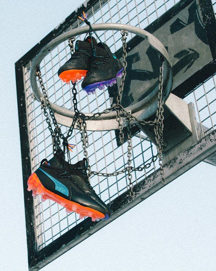 chaussures-puma-one-puma-future-mvp