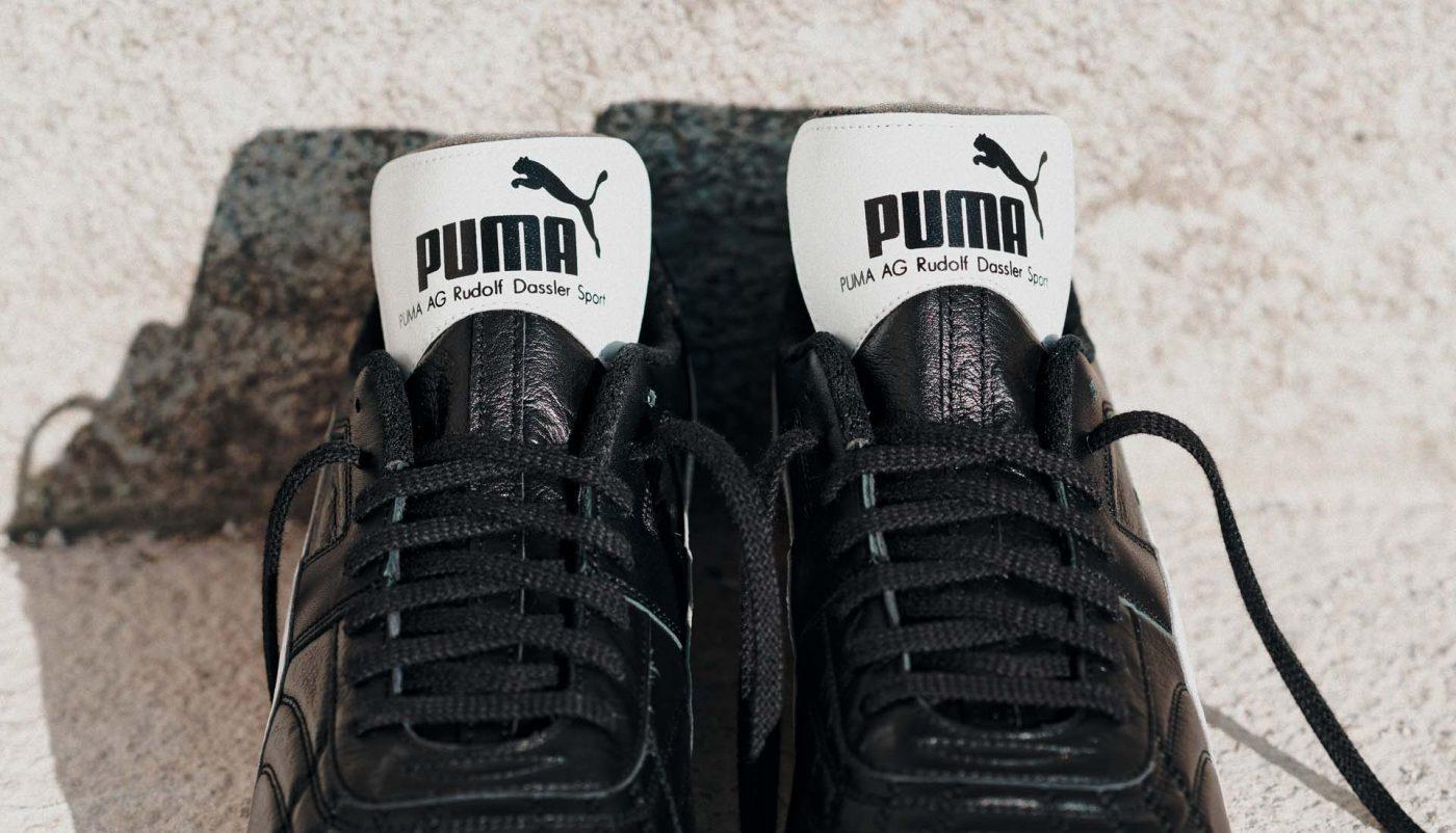 chaussures-puma-para-mexico-1