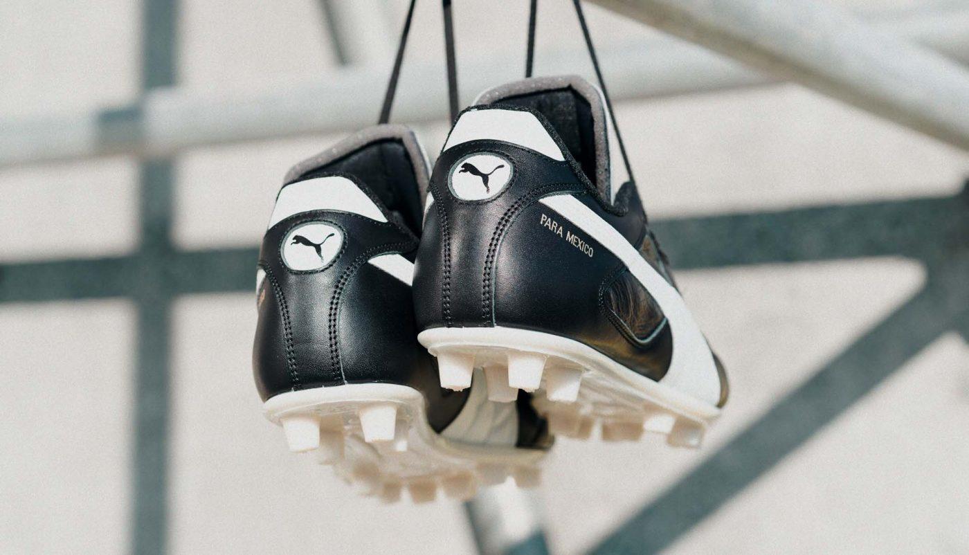 chaussures-puma-para-mexico-2