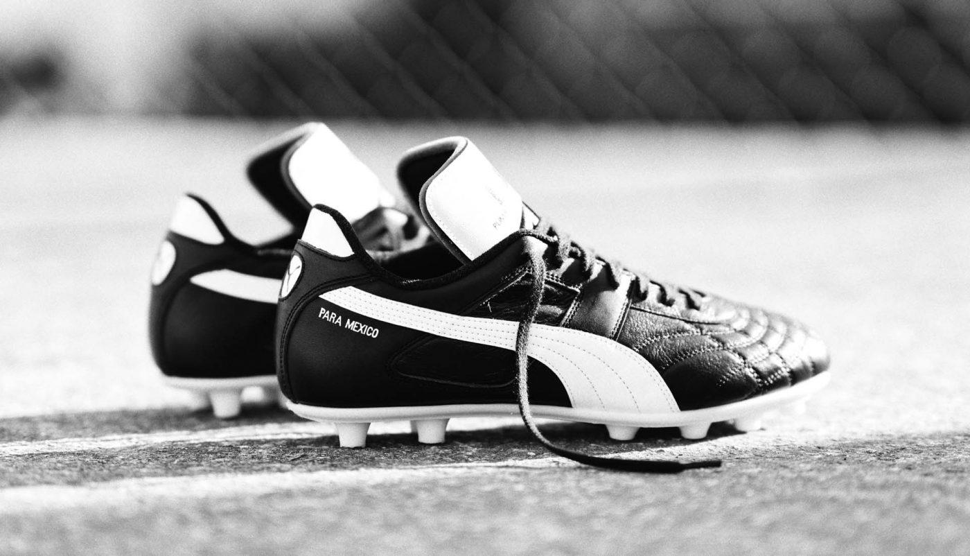 chaussures-puma-para-mexico-3