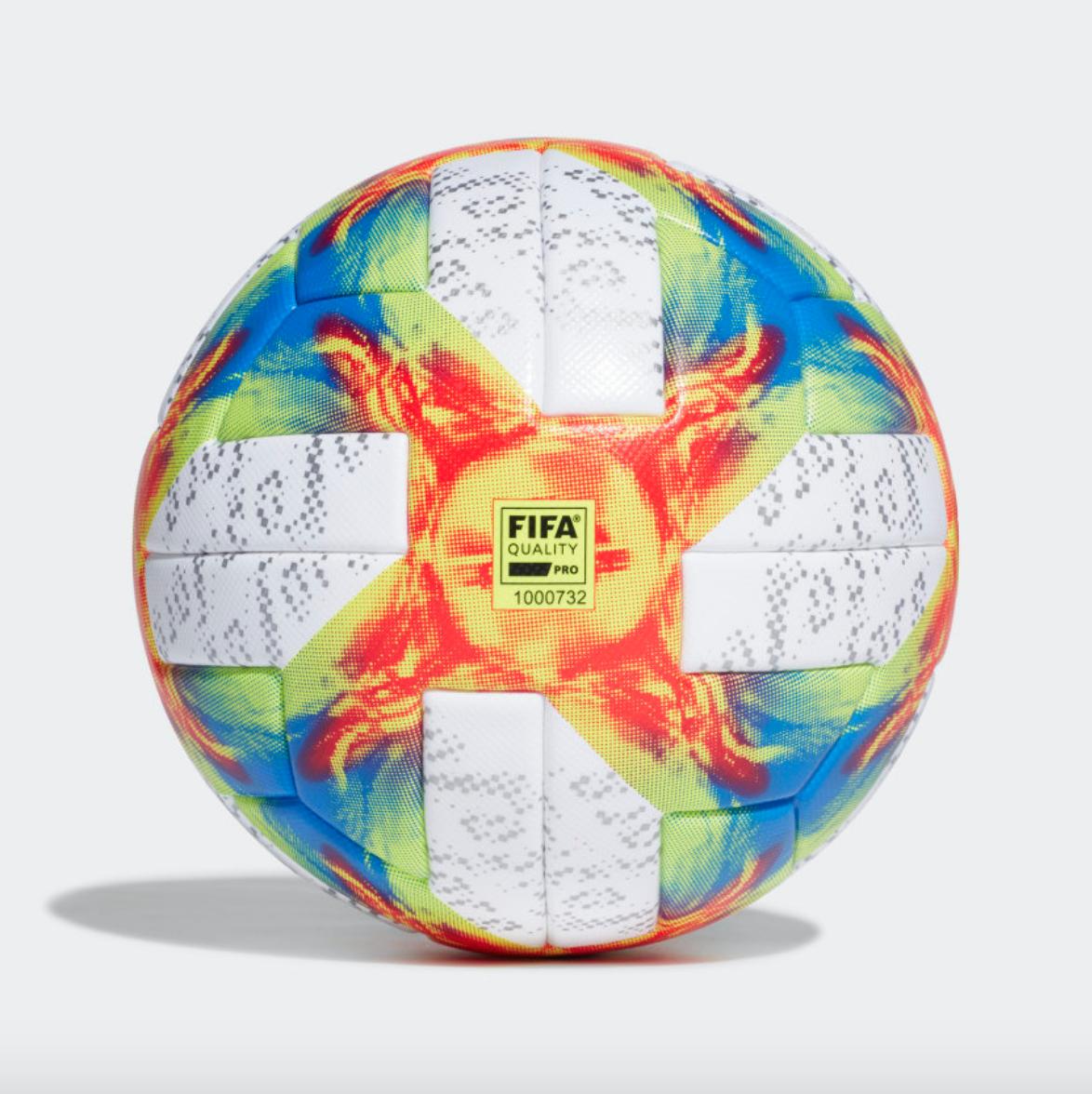 conext-19-ballon-officiel-coupe-du-monde-feminine-2019-a