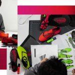 Nike nous plonge dans les coulisses de la conception de la Phantom Venom