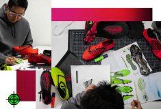 Image de l'article Nike nous plonge dans les coulisses de la conception de la Phantom Venom