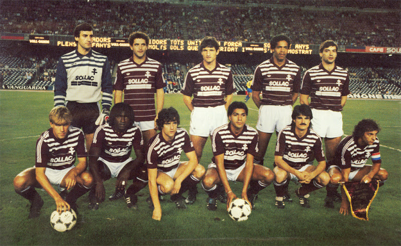 fc-metz-barcelone-sollac