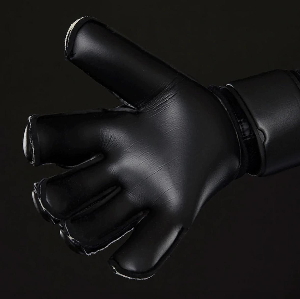 gants-coupe-hybride