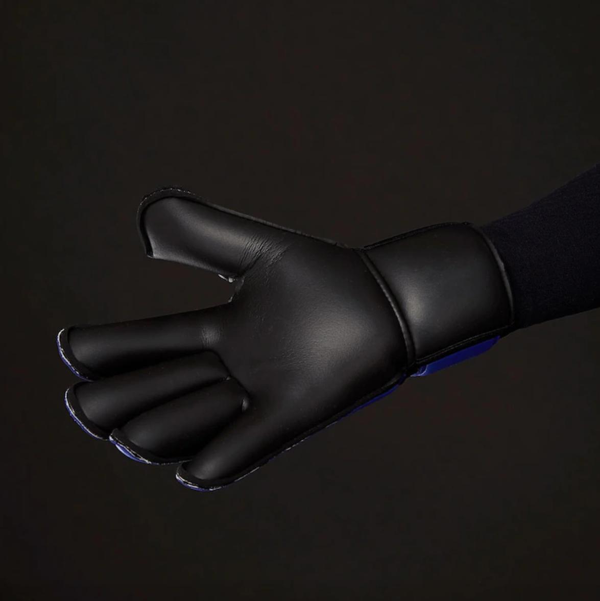 gants-coupe-rollfinger-1