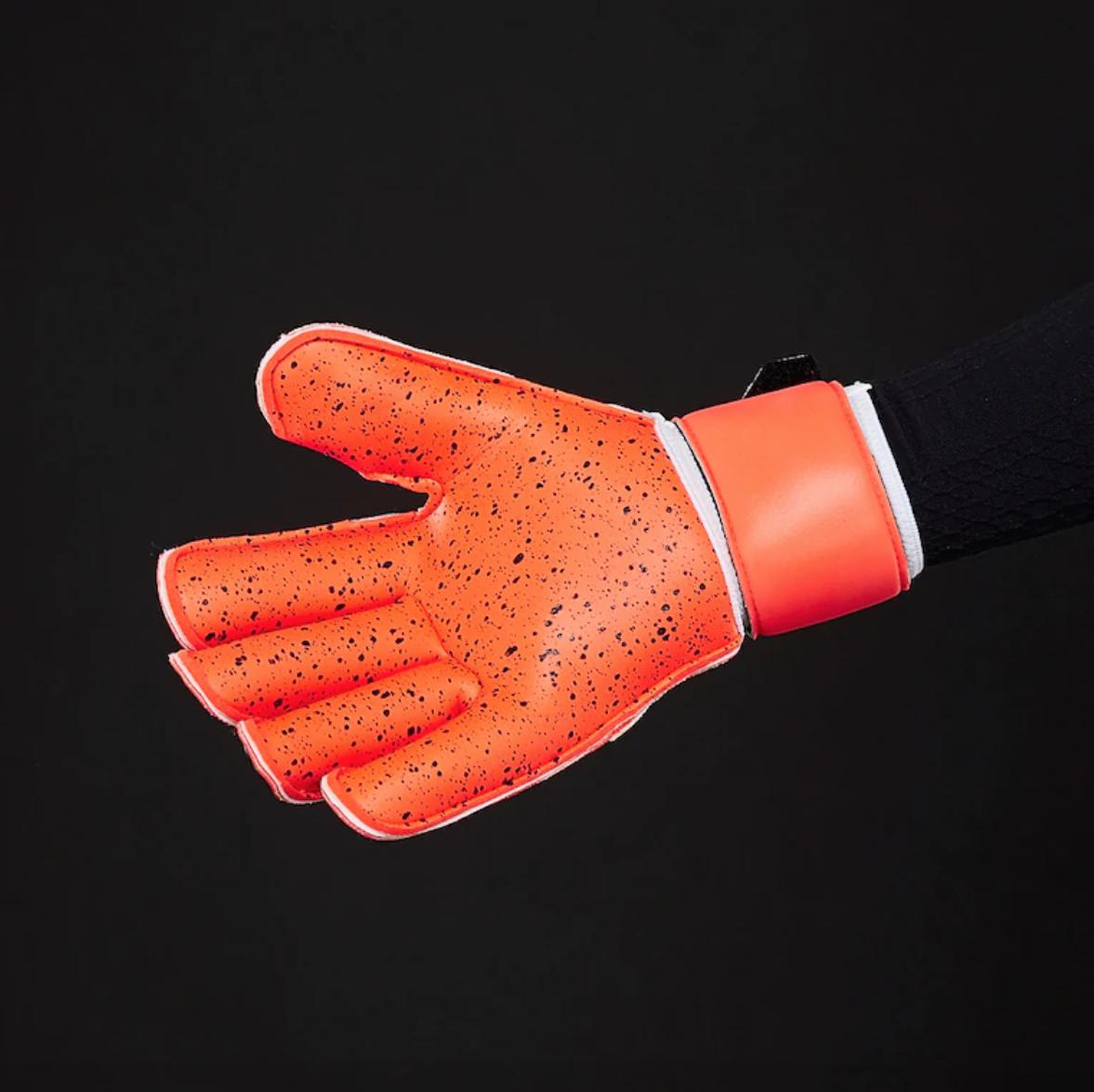 gants-coupe-rollfinger