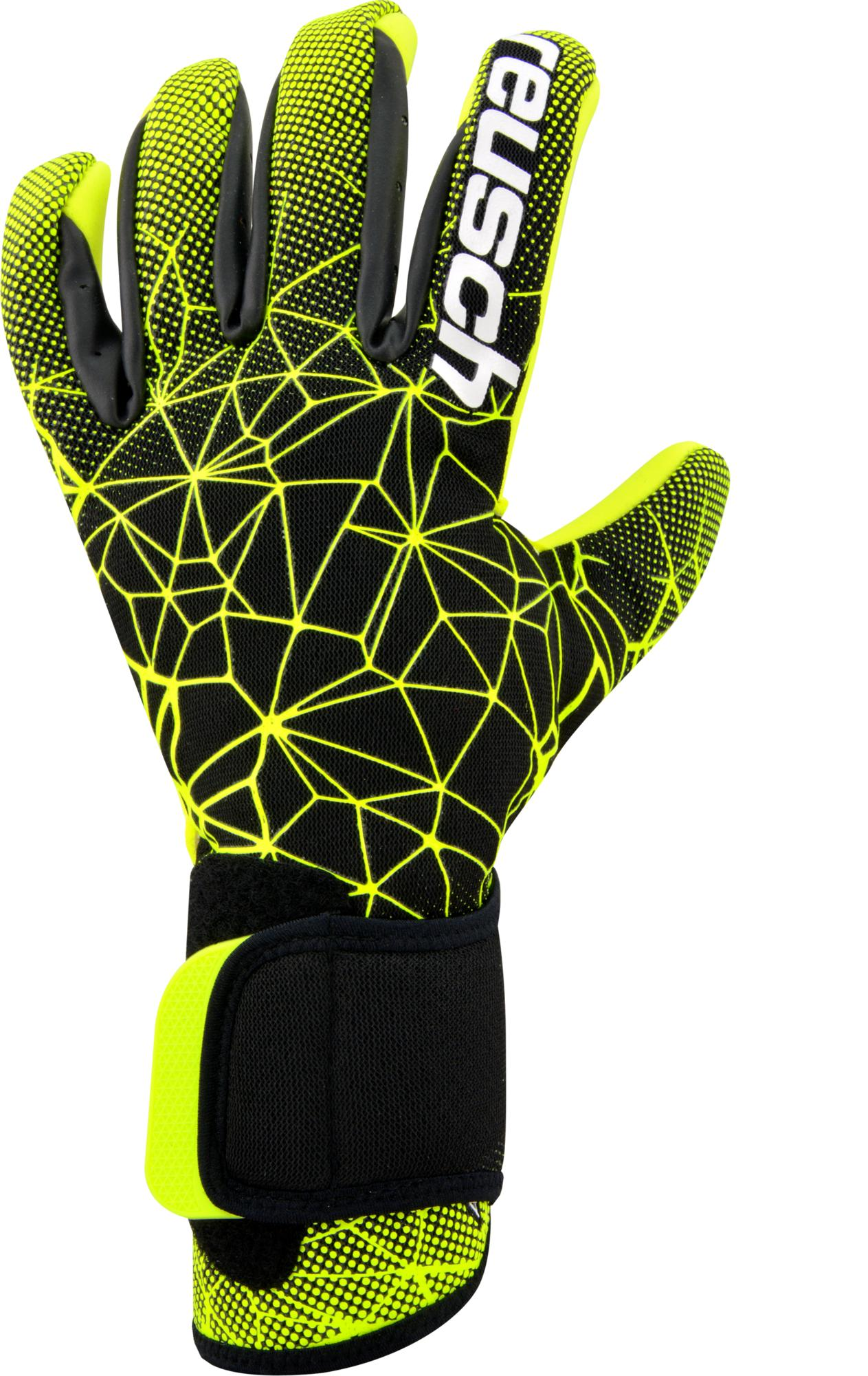 gants-pure-contact-2-reusch-keeper-sport-1