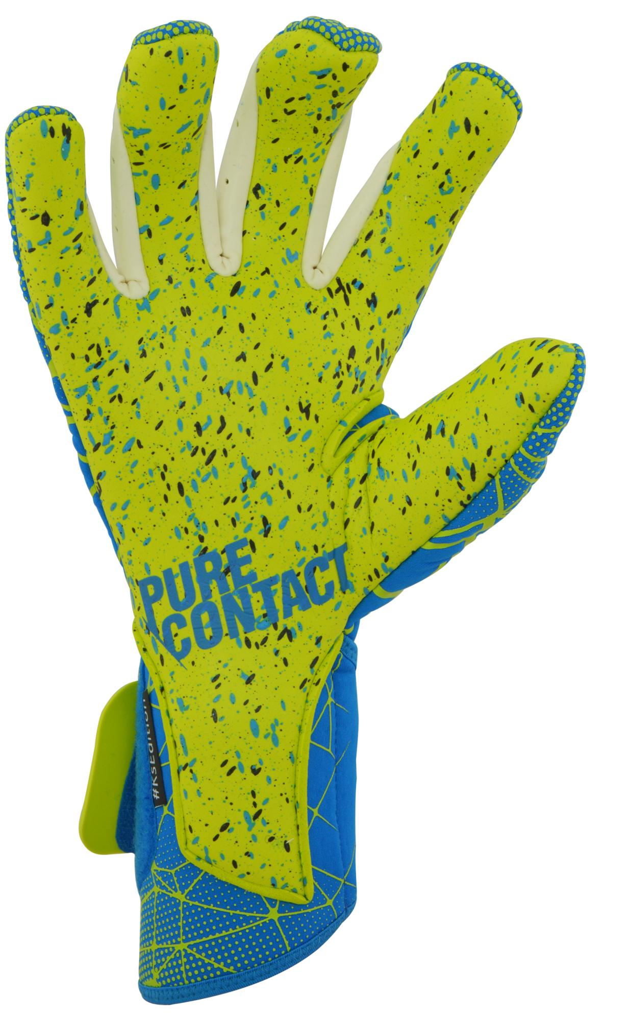 gants-pure-contact-2-reusch-keeper-sport-2