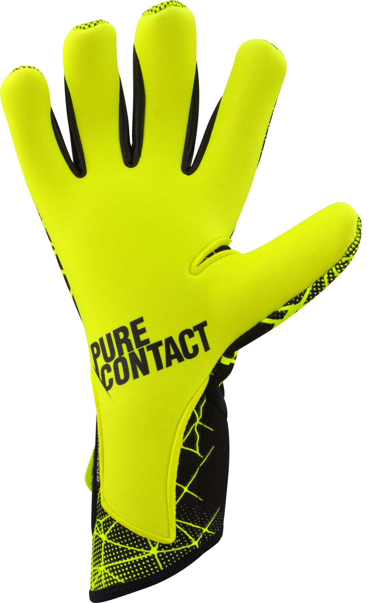 gants-pure-contact-2-reusch-keeper-sport-3