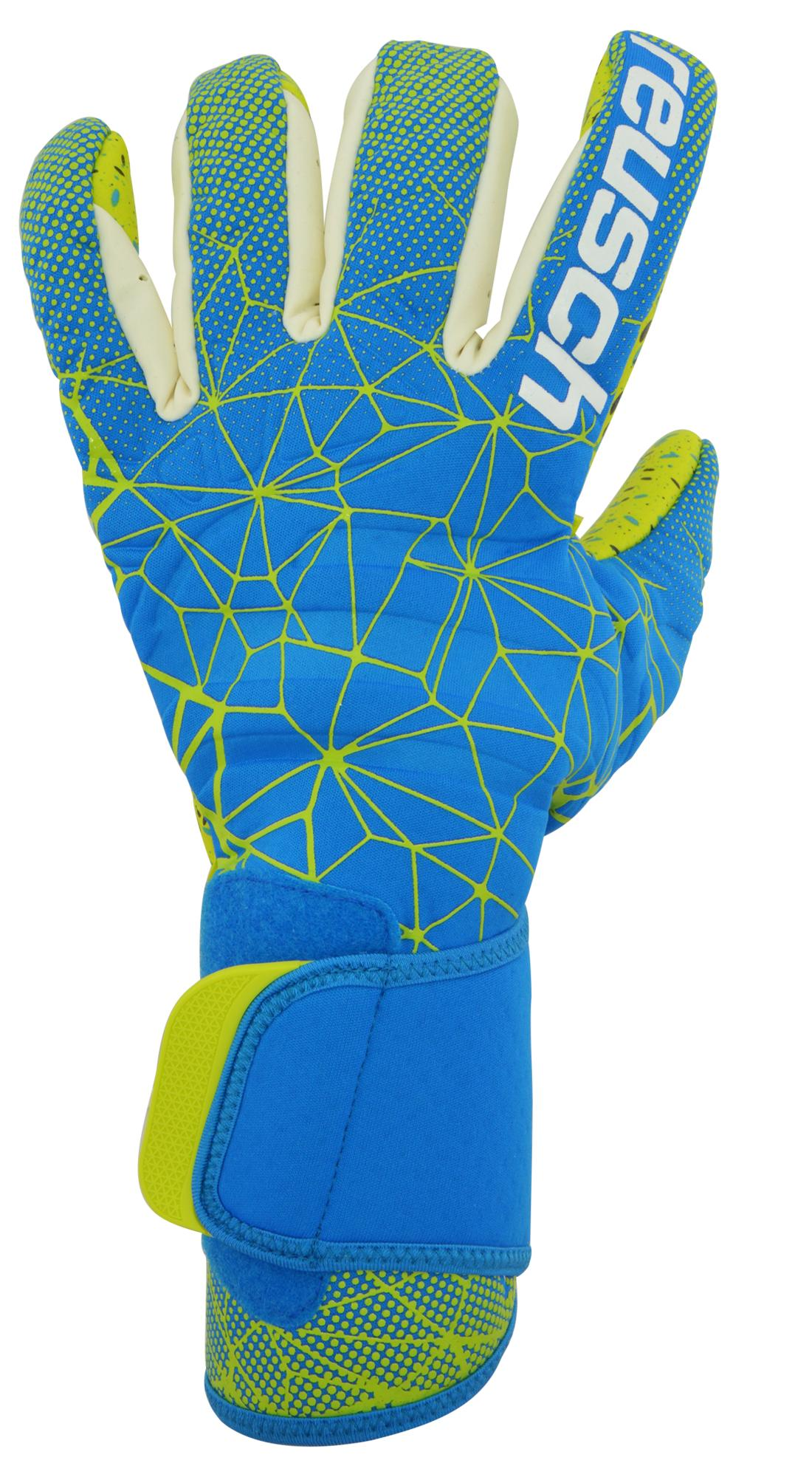 gants-pure-contact-2-reusch-keeper-sport