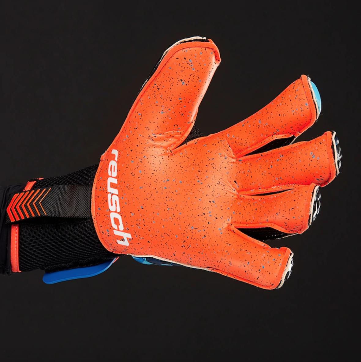 gants-reusch-coupe-hybride
