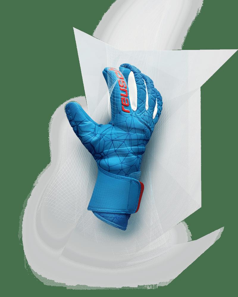 gants-reusch-pure-contact-II-AX2