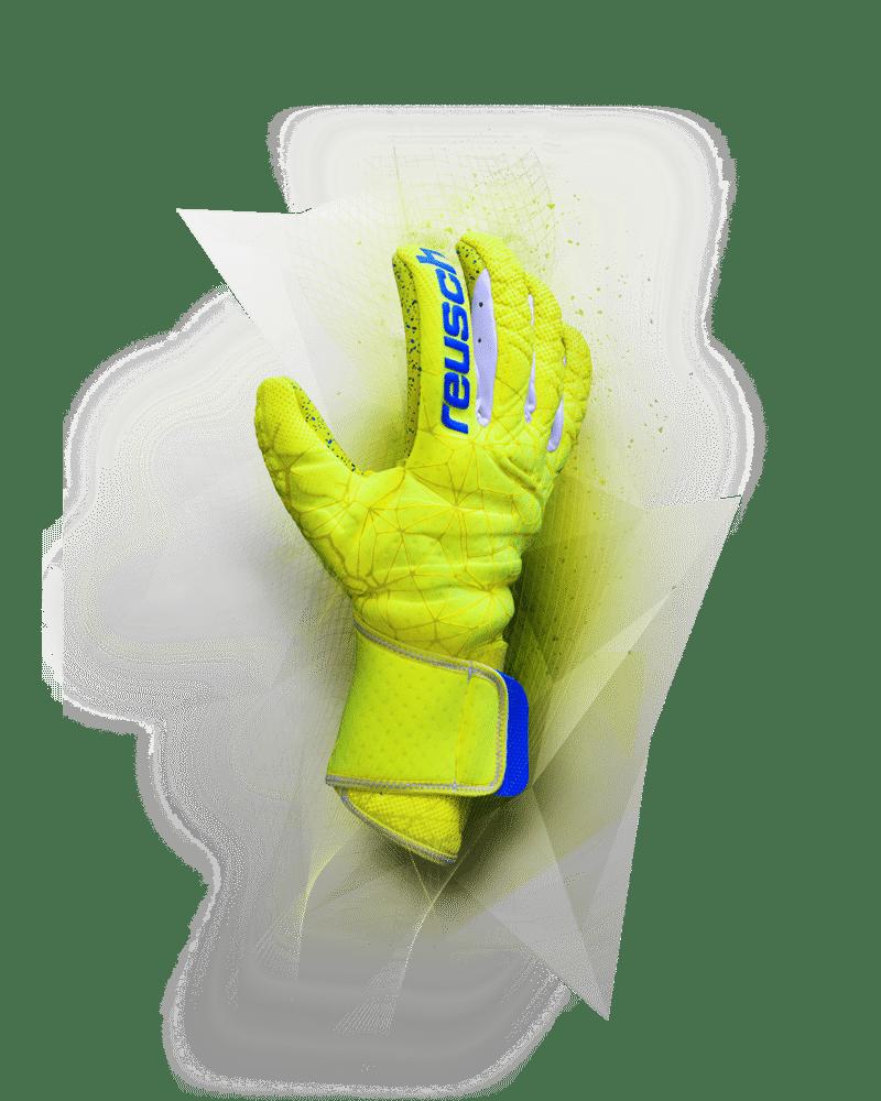 gants-reusch-pure-contact-II-G3-fusion
