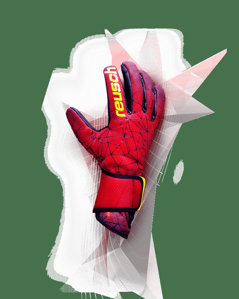 gants-reusch-pure-contact-II-R2