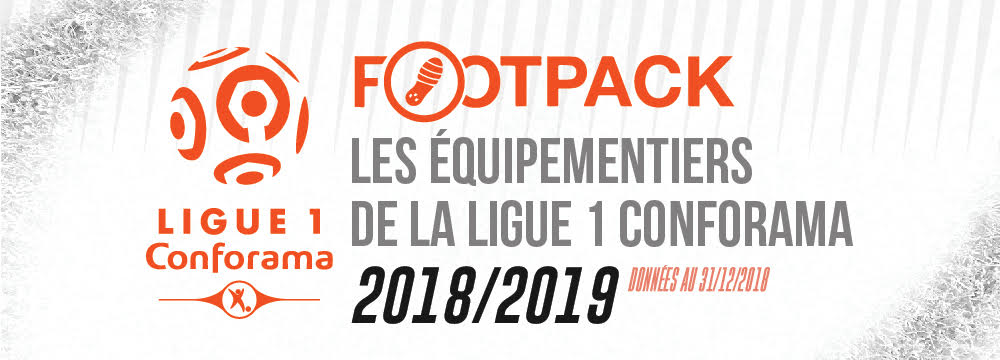 infographie-ligue-1-2018-2019-footpack